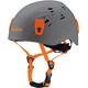 Camp Titan Helmet Grey